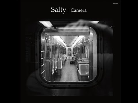Salty - Camera Trailer (The Content Label), Instrumental Music, Hip Hop Beats,
