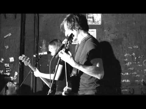 Circle Takes The Square — live at 924 Gilman 4/27/2014 (Rites of Initiation full set)