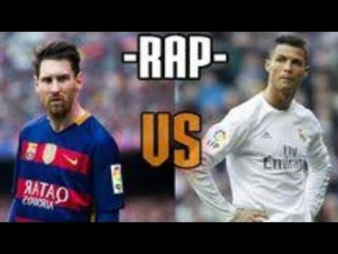 Real Madrid Players Complain About Ronaldo