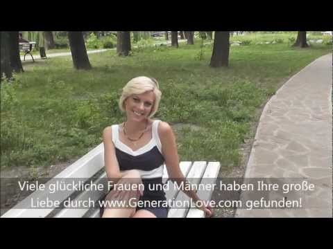 Wir Youtube Ukraine single Frauen