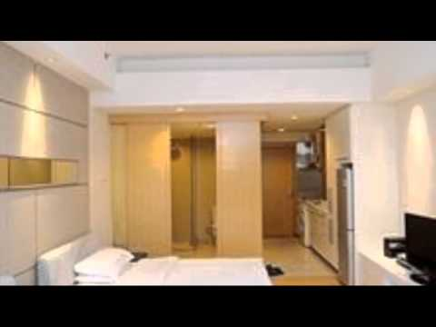 Private Enjoy Home Apartment Guangzhou