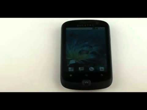 How To Unlock Unlock Alcatel OT-990 / OT-991 by Unlock Codes for Any Carrier, Any Model.