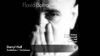 Flavio Boltro  - Mister Italo