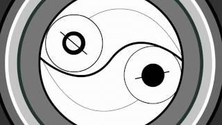 skip divided Thom Yorke.mov