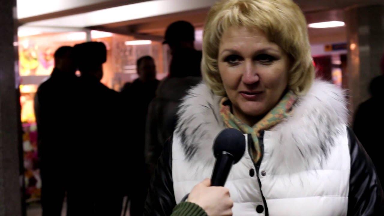 русские гей с натуралими зажигают пьяными