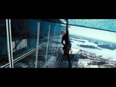Mechanic Resurrection Full Movie 2016  ...