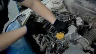 Если Ваш двигатель троит. АвтоРай LADA(, 2014-03-13T07:07:32.000Z)