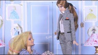 Tinka, Can You...? Episode 2 - A Sam & Mickey Miniseries