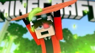 Я ПОПАЛ В КИСЛОТНЫЙ МИР! ВЫЖИВАНИЕ НА НЕОБИТАЕМОМ ОСТРОВЕ ВОКРУГ ОКЕАН КИСЛОТЫ! Minecraft AcidIslend