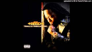 Ace Hood - Hope ( Trials & Tribulations )