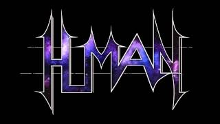 Human - Embodied in Human Being