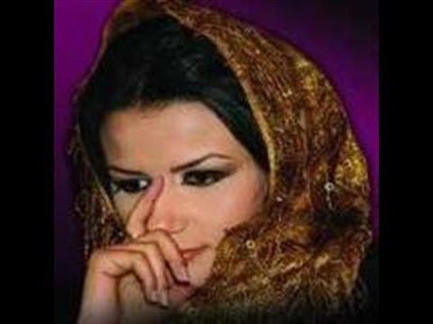 نتيجة بحث الصور عن الشاعرة الليبية ردينة الفيلا