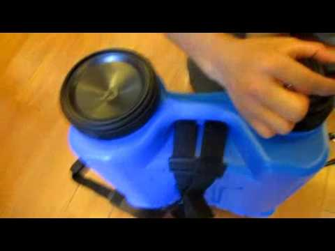 20l-backpack-sprayer-installation-instructions