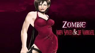 【HD】Trance Voices: Zombie (Ray Knox Remix)
