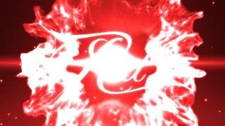 Gambar cover 【5人合唱】Red【Cepheid】
