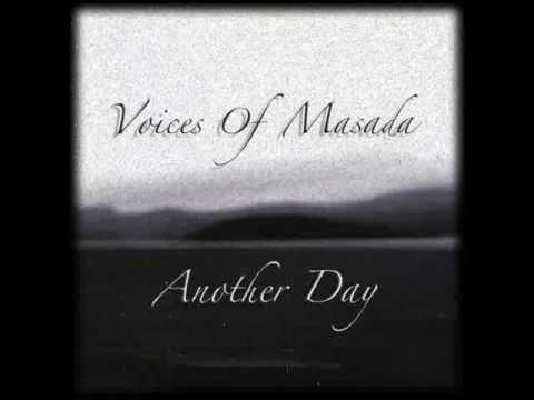 Voices of Masada - Never Again