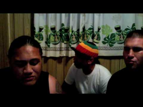 Hawaiiloa-Kalena-J.Griddi