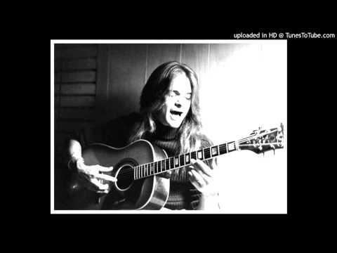 Van Halen: Crosstown Traffic (Jimi Hendrix Cover)