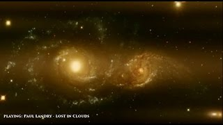 relaxing music ambient music deep space music relaxation music instrumental music 518