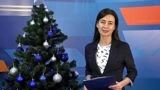 АКТВ Вести. Лучшее 2020: Открытия года