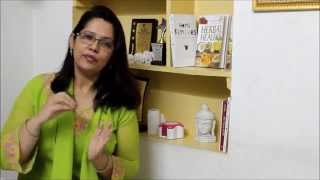 Best Natural Ayurvedic Remedies for Indigestion & Gas Problem - HD English