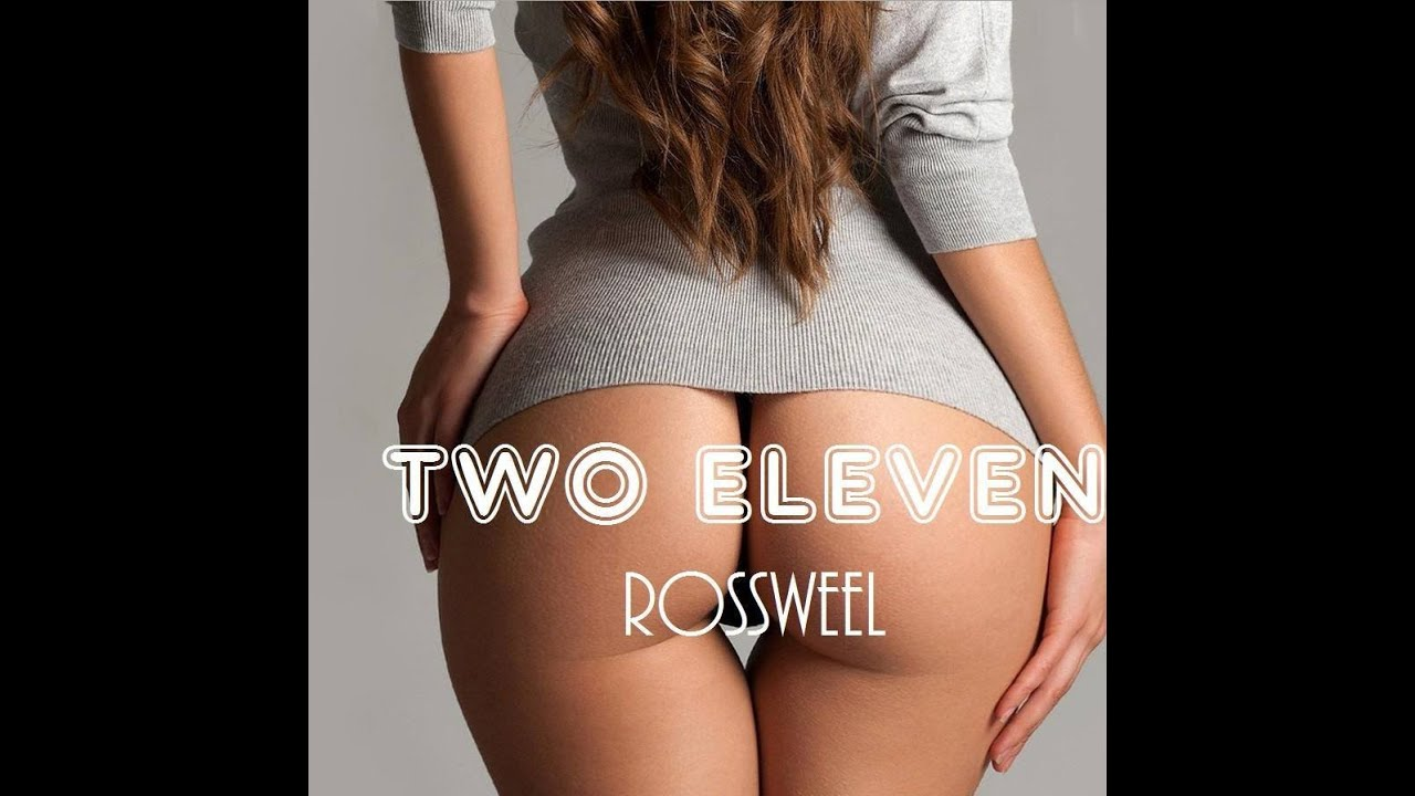 Two Eleven Mix by Rosswell - YouTube: https://www.youtube.com/watch?v=Bbjg5vUAMz8