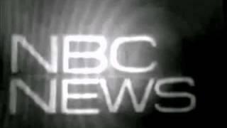 NBC Logo History (1926-2011)