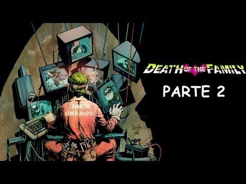 death-of-the-family-(muerte-de-la-familia)---parte-2---batman-#14