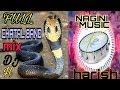 NAGINI MUSIC FULL CHATAL BAND MIX BY DJ HARISH FROM GADWAL