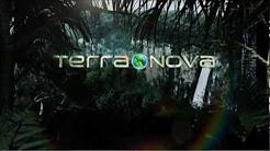 Terra Nova Season 2
