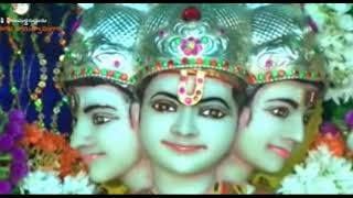 Sri Guru Charana (Sri pada Sri vallabha Charitam)