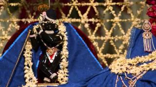 Radha Ramana Mere Jiwan Dhan Radha Ramana