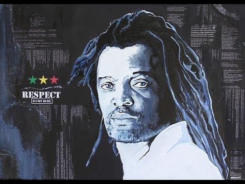 DJ Slahver ROOTSY ROOTS Reggae 2