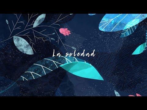 La soledad - Haydée Milanés ft Omara Portuondo