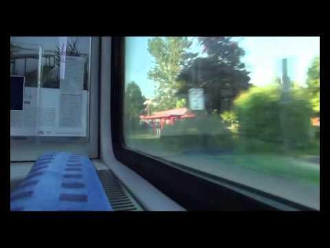 Stoppt die Medienhetze gegen Eisenbahner! Max Uthoff: Durchhalten, ihr seit die letzten dieser Art