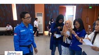 Pengumuman! LIPI Segera Gelar Lomba Karya Ilmiah Remaja - JPNN.COM