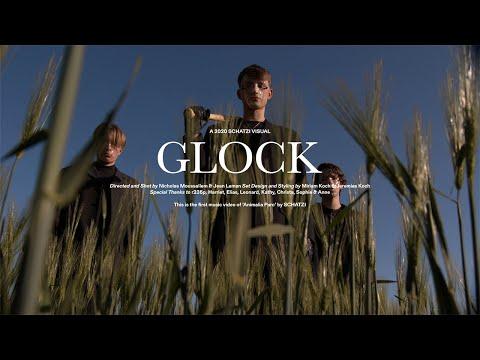 schatzi---glock-(official-video)