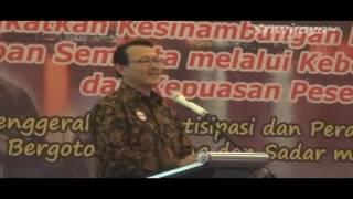 BPJS Kesehatan  Akan Ada Di 10 Kabupaten Di Sumsel | Sriwijaya TV