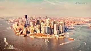 [Радислав Гандапас] Почему стоит поехать в Америку? (отрывок из интервью #01) [NRSecrets](http://nrsecrets.ru/usa2016/ [Радислав Гандапас] Почему стоит поехать в Америку? (отрывок из интервью #01) Не пропустите..., 2015-11-19T08:09:34.000Z)