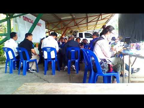 NRT Gymkhana 2016 ChiangDao