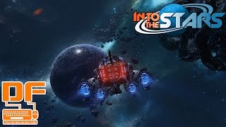 Into The Stars - De la survie spatiale : L