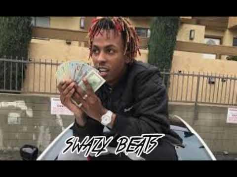 "Jay Critch x Famous Dex x Rich The Kid Type Beat - ""Rich Life"" (prod. Swazy Beats)"