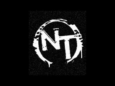 Notch Theory - Creatures