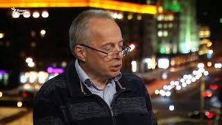 Радио Свобода – Р. Албаков-Мяршхи о митинге 26 марта