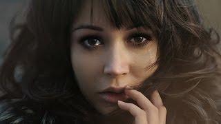 Romantic Love Piano Hip Hop/Pop Instrumental 2015 | My Kind Of Love