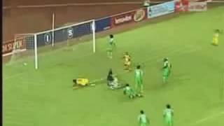 Video Sriwijaya Fc 3 Vs 1 Psms Final liga Indonesia 2007 download MP3, 3GP, MP4, WEBM, AVI, FLV Mei 2018