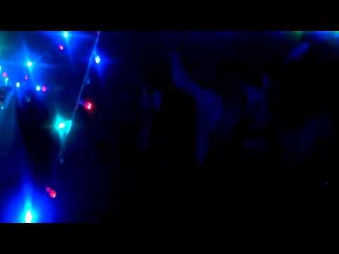 video-2013-04-02_20-04-06