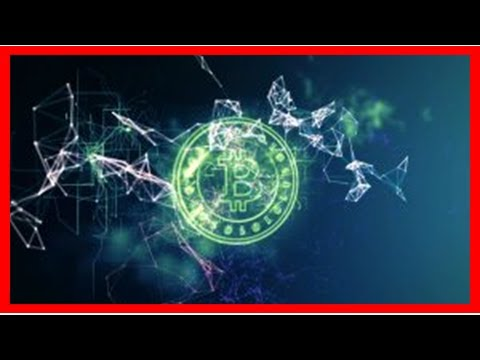 Bitcoin Price Prediction: Soon-to-Be-Released Lightning Network a Game Changer for Bitcoin