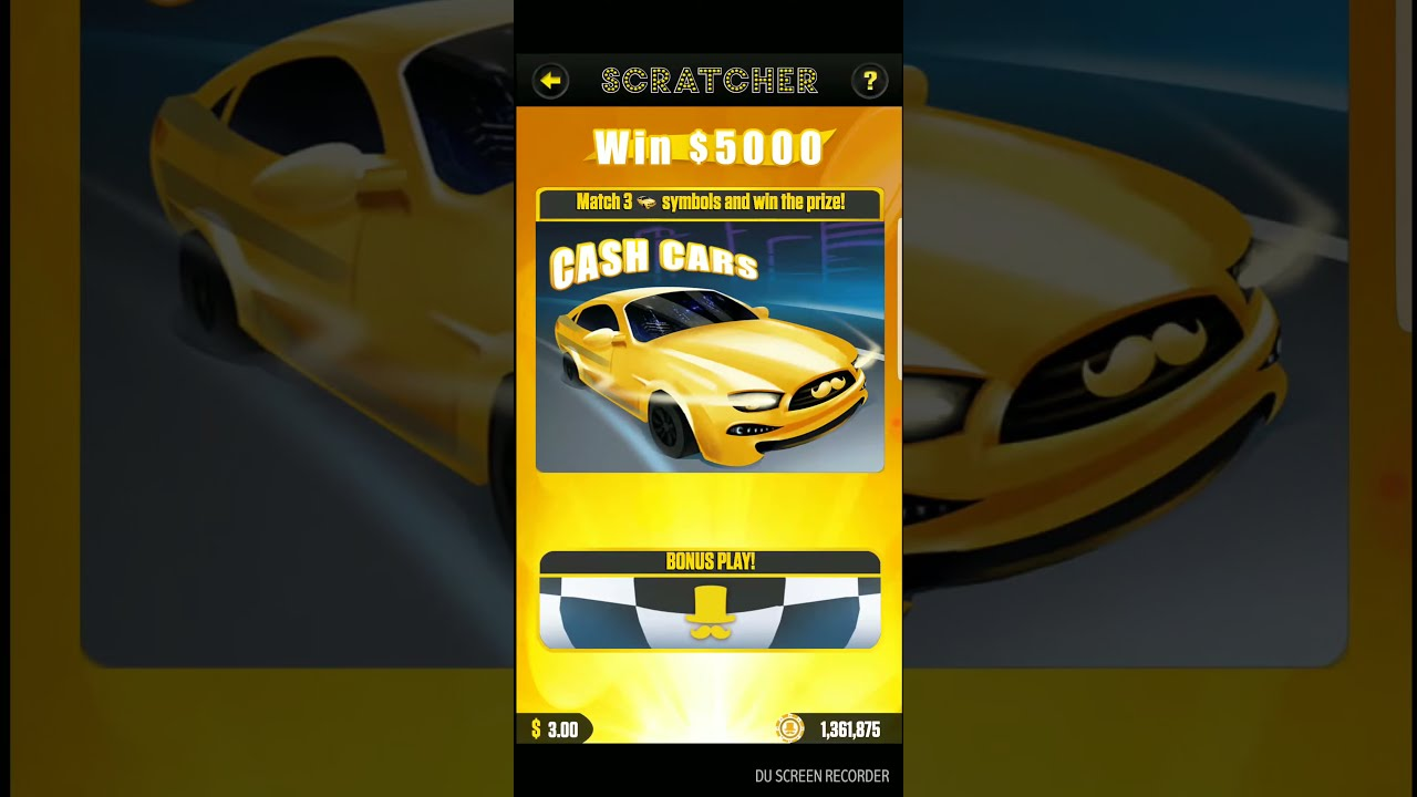 Android Apps To Win Real Money