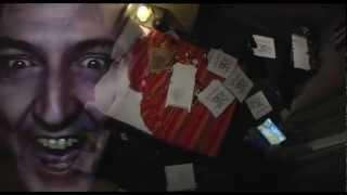 HOTEL 09 JEUX VIDEOS